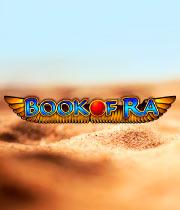 Скачать игру book of ra для андроида