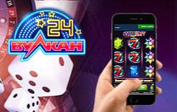 Карточная игра мафия играть онлайн